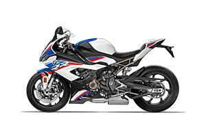 Dealer Locations Southern California Bmw Motorcycle Dealers