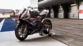2020 BMW M 1000 RR